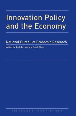 Innovation Policy and the Economy, 2010: Volume 11