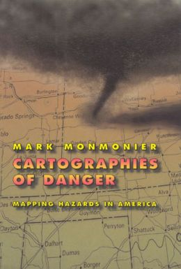 Cartographies of Danger: Mapping Hazards of America