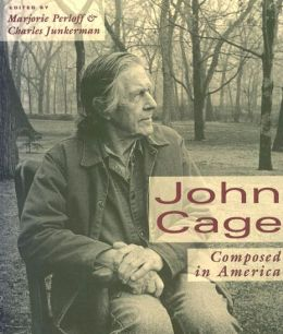 John Cage: Composed in America