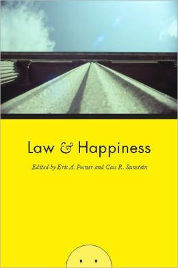 Law and Happiness