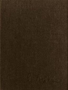 L'Occasione fa il Ladro, ossia Il Cambio della Valigia: Burletta per Musica in One Act by Luigi Prividali (2 Volume Set)
