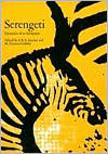 Serengeti: Dynamics of an Ecosystem