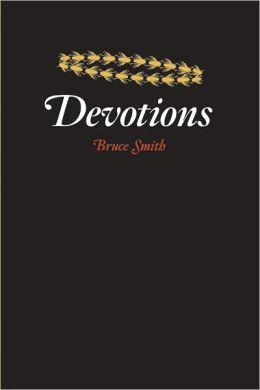 Devotions