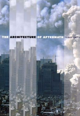 The Architecture of Aftermath