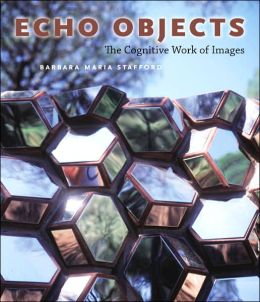 Echo Objects: The Cognitive Work of Images