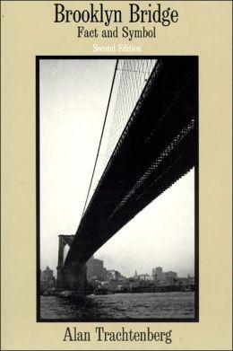 Brooklyn Bridge :