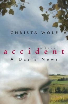 Accident: A Day's News