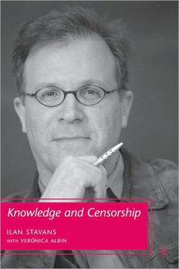 Knowledge and Censorship