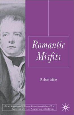 Romantic Misfits
