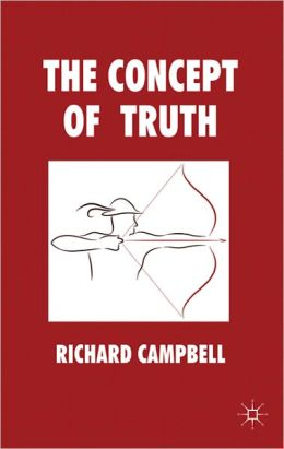 The The Concept of Truth