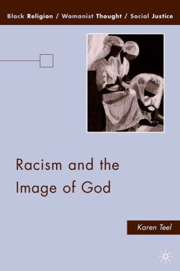 Racism and the Image of God
