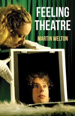 Feeling Theatre
