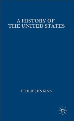 A History of the United States, Third Edition