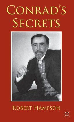 Conrad's Secrets