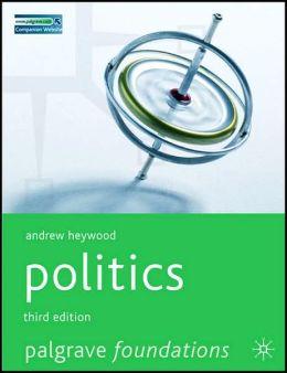 Political Theory By Rajeev Bhargava Pdf File