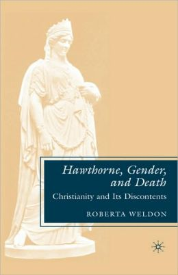 Hawthorne, Gender, And Death