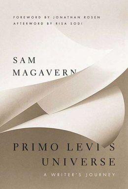 Primo Levi's Universe