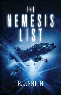 The Nemesis List