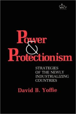 Power And Protectionism