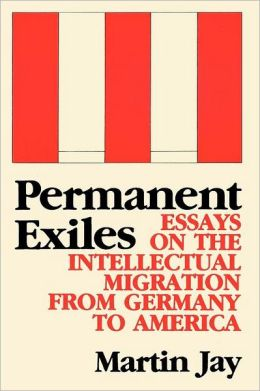 Permanent Exiles