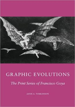 Graphic Evolutions