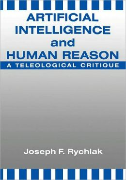 Artificial Intelligence And Human Reason