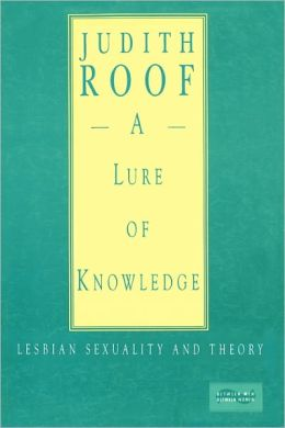 A Lure Of Knowledge