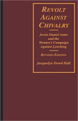 Revolt Against Chivalry