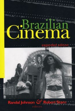 Brazilian Cinema