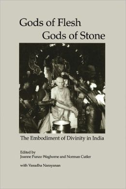 Gods Of Flesh/Gods Of Stone