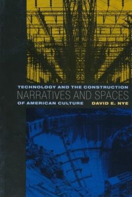Narratives And Spaces