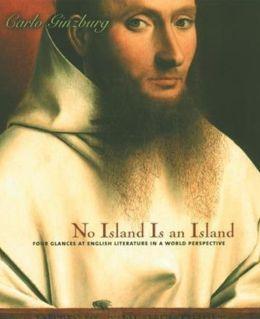 No Island Is An Island
