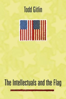 The Intellectuals and the Flag:
