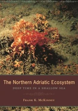 The Northern Adriatic Ecosystem: Deep Time in a Shallow Sea