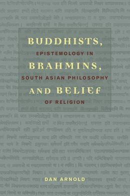 Buddhists, Brahmins, And Belief