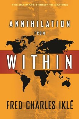 Annihilation From Within