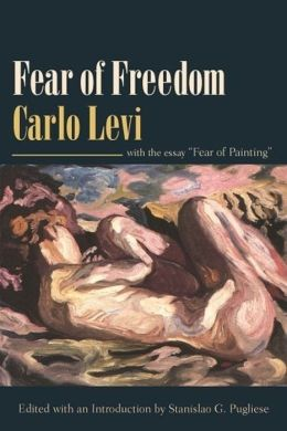 Fear Of Freedom