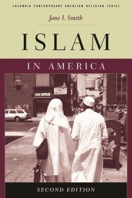 Islam in America, Second Edition
