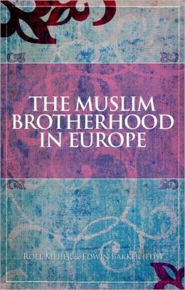 The Muslim Brotherhood in Europe