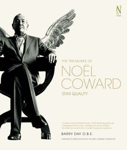 The Treasures of Noel Coward