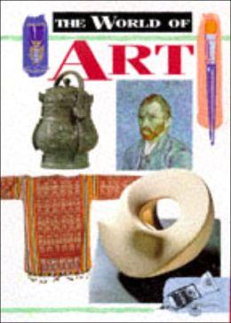 The World of Art