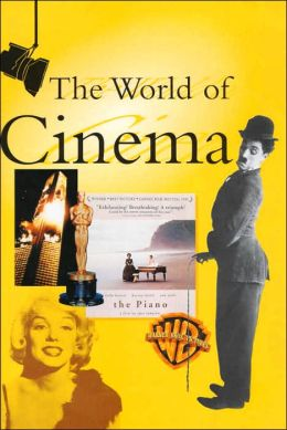 The World of Cinema