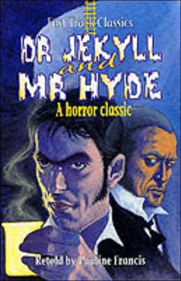 Dr. Jekyll and Mr. Hyde Adaptation