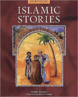 Islamic Stories