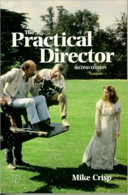 Practical Director: Second Edition