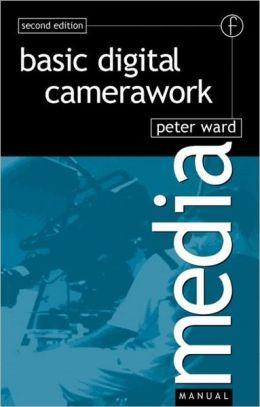 Basic Betacam DVCPRO Camerawork
