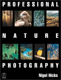 Professional Nature Photography