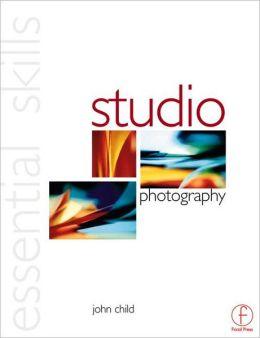 Studio Photography: Essential Skills