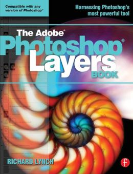 The Adobe Photoshop Layers