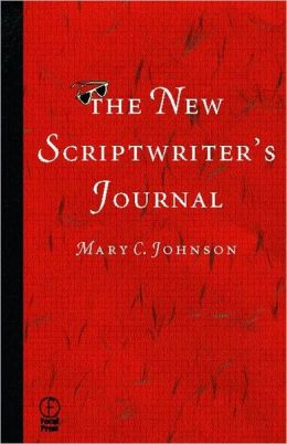 The Scriptwriter's Journal